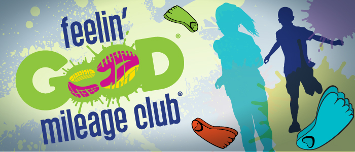 Mileage Club Image