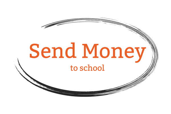 Send Money to School